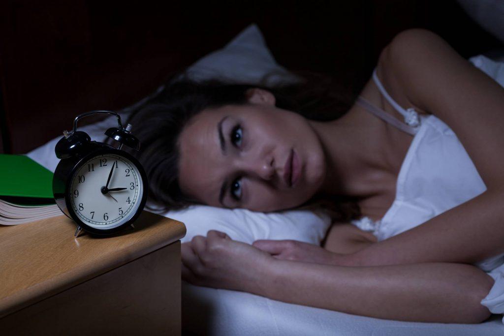 insomnia-problems