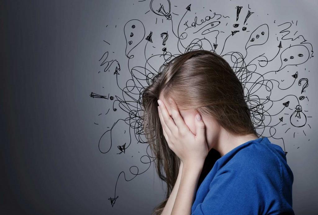anxiety-disorder-girl