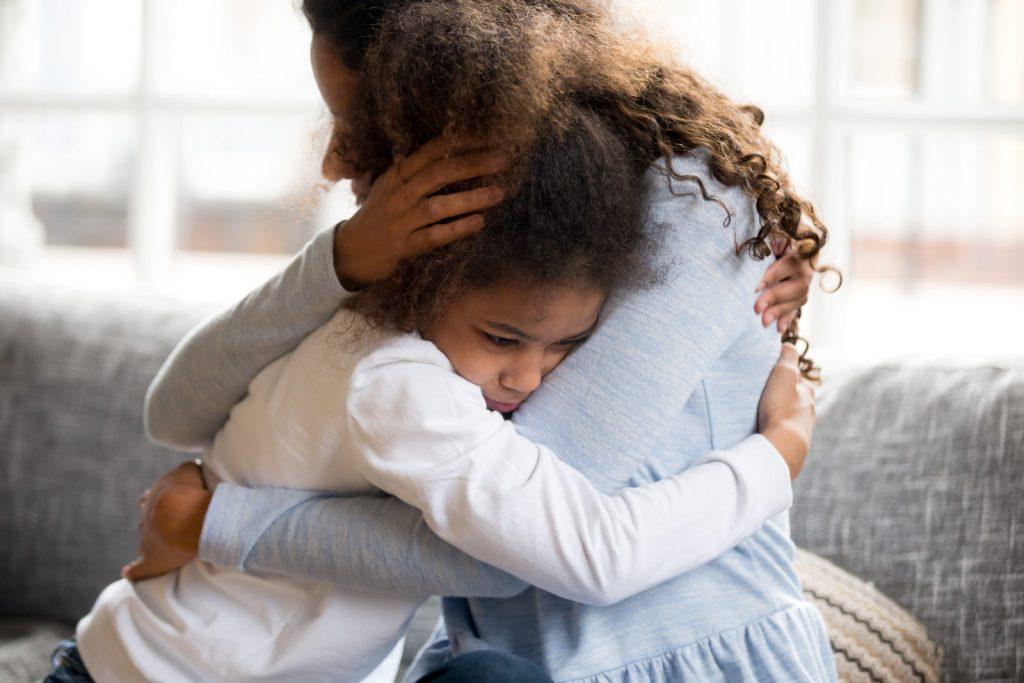 child-seeking-comfort